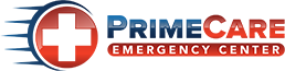 PrimeCare Emergency Center